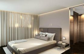 Современный 4-Спальный Пентхаус в Новом Уникальном Проекте у Моря - 37