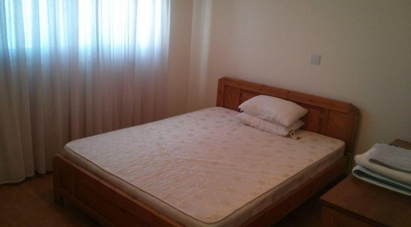 2-Спальная Квартира рядом с Пляжем Дасуди - 7