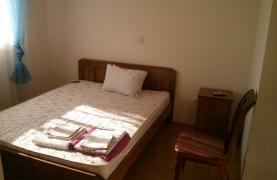 2-Спальная Квартира рядом с Пляжем Дасуди - 19