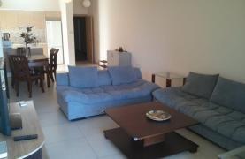 2-Спальная Квартира рядом с Пляжем Дасуди - 14