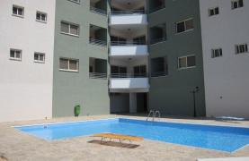 2-Спальная Квартира рядом с Пляжем Дасуди - 26