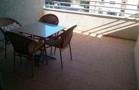 2-Спальная Квартира рядом с Пляжем Дасуди - 24