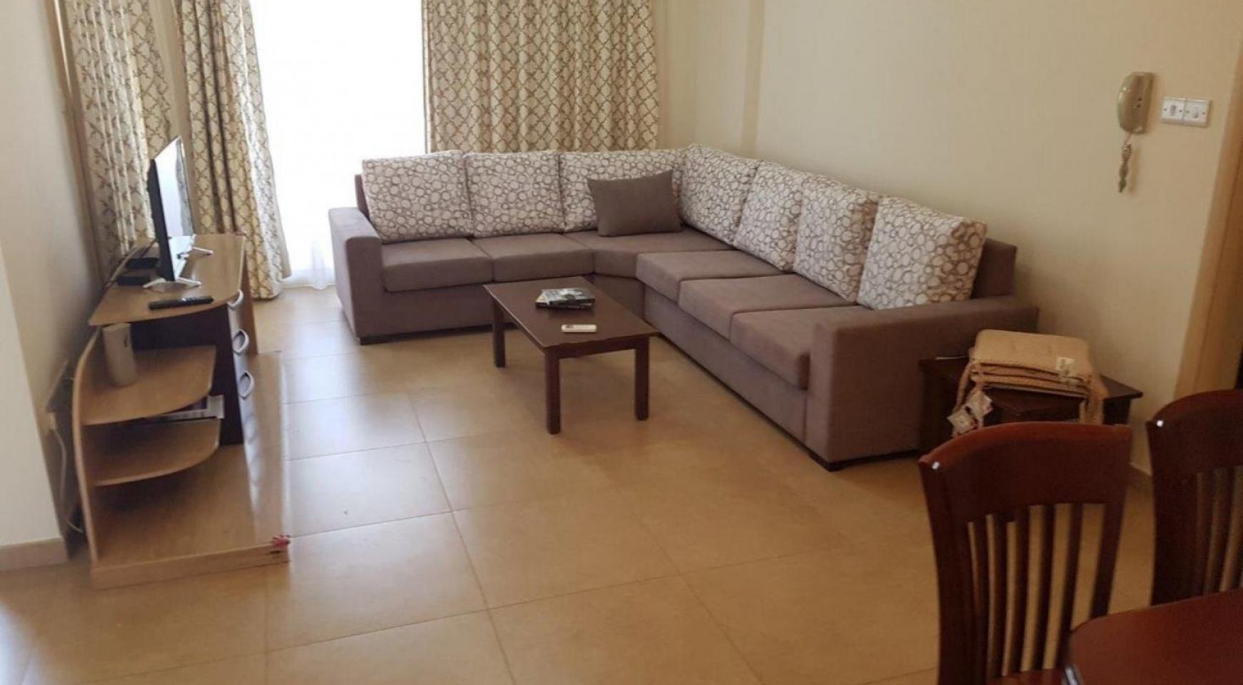 2-Спальная Квартира рядом с Пляжем Дасуди - 2