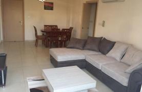 2-Спальная Квартира рядом с Пляжем Дасуди - 17