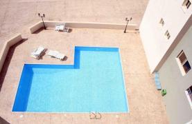 2-Спальная Квартира рядом с Пляжем Дасуди - 27