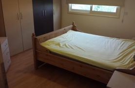 2-Спальная Квартира рядом с Пляжем Дасуди - 21