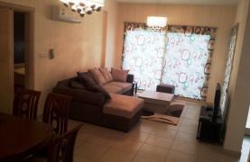 2-Спальная Квартира рядом с Пляжем Дасуди - 16