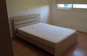 2-Спальная Квартира рядом с Пляжем Дасуди - 20