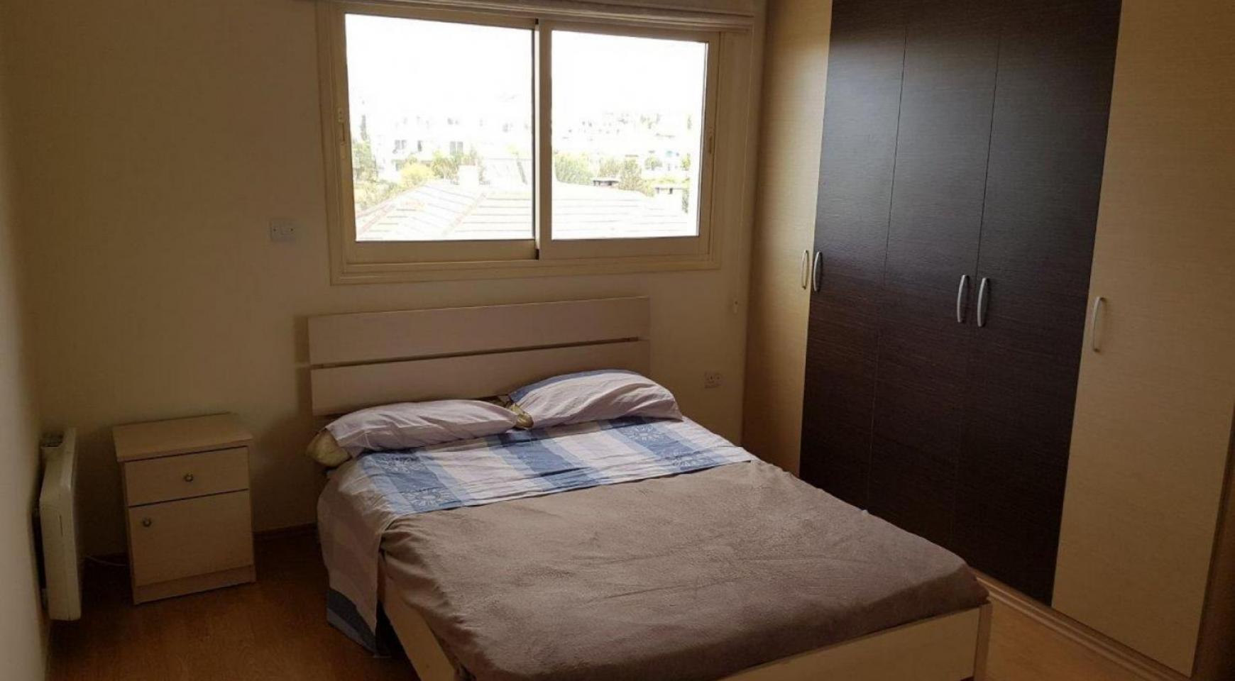 2-Спальная Квартира рядом с Пляжем Дасуди - 6