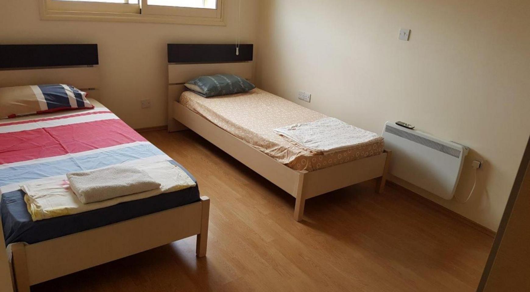 2-Спальная Квартира рядом с Пляжем Дасуди - 5