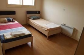 2-Спальная Квартира рядом с Пляжем Дасуди - 18