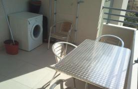 2-Спальная Квартира рядом с Пляжем Дасуди - 23