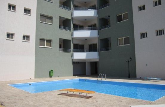 2-Спальная Квартира рядом с Пляжем Дасуди