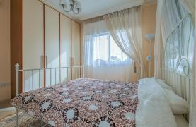 """2-Спальная Квартира - Люкс """"Mesogios Iris 301"""" в Туристической Зоне возле Моря - 21"""