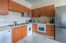 """2-Спальная Квартира - Люкс """"Mesogios Iris 301"""" в Туристической Зоне возле Моря - 19"""