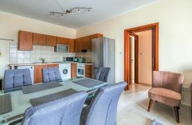 """2-Спальная Квартира - Люкс """"Mesogios Iris 301"""" в Туристической Зоне возле Моря - 17"""