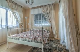 """2-Спальная Квартира - Люкс """"Mesogios Iris 301"""" в Туристической Зоне возле Моря - 20"""