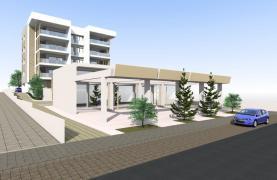 Новая Просторная 3-Спальная Квартира возле Моря - 16