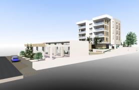 Новая Просторная 3-Спальная Квартира возле Моря - 20
