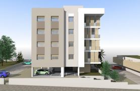 Новая Просторная 3-Спальная Квартира возле Моря - 27