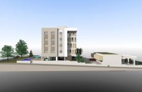 Новая Просторная 3-Спальная Квартира возле Моря - 28