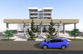 Новая Просторная 3-Спальная Квартира возле Моря - 18