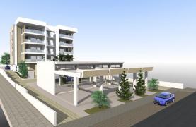 Новая Просторная 3-Спальная Квартира возле Моря - 17