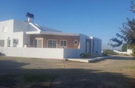 3-Спальная Вилла в Cape Greco - 11