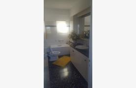 3-Спальная Вилла в Cape Greco - 19