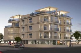 Новое Жилое Здание в Центре Города - 17