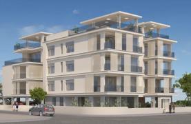Новое Жилое Здание в Центре Города - 14