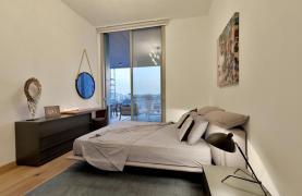 Новая Элитная 2-Спальная Квартира с Видом на Море в Туристической Зоне - 56