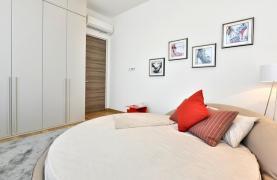 Новая Элитная 2-Спальная Квартира с Видом на Море в Туристической Зоне - 59