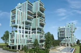 Новая Элитная 2-Спальная Квартира с Видом на Море в Туристической Зоне - 64