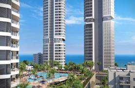 Новый Эксклюзивный Проект у Моря в Центре Города - 11