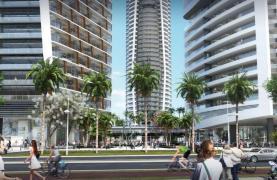 Новый Эксклюзивный Проект у Моря в Центре Города - 10