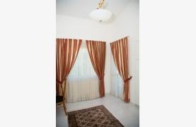 Просторный 5-Спальный Дом в Районе Агиос Атанасиос - 48