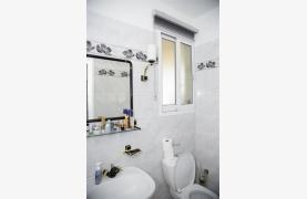 Просторный 5-Спальный Дом в Районе Агиос Атанасиос - 53