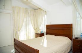 Просторный 5-Спальный Дом в Районе Агиос Атанасиос - 46