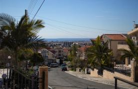 Просторный 5-Спальный Дом в Районе Агиос Атанасиос - 33