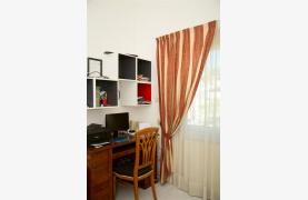 Просторный 5-Спальный Дом в Районе Агиос Атанасиос - 47