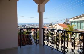 Просторный 5-Спальный Дом в Районе Агиос Атанасиос - 29