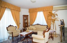 Просторный 5-Спальный Дом в Районе Агиос Атанасиос - 39