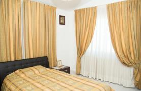 Просторный 5-Спальный Дом в Районе Агиос Атанасиос - 45