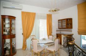 Просторный 5-Спальный Дом в Районе Агиос Атанасиос - 42