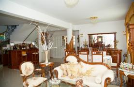 Просторный 5-Спальный Дом в Районе Агиос Атанасиос - 34