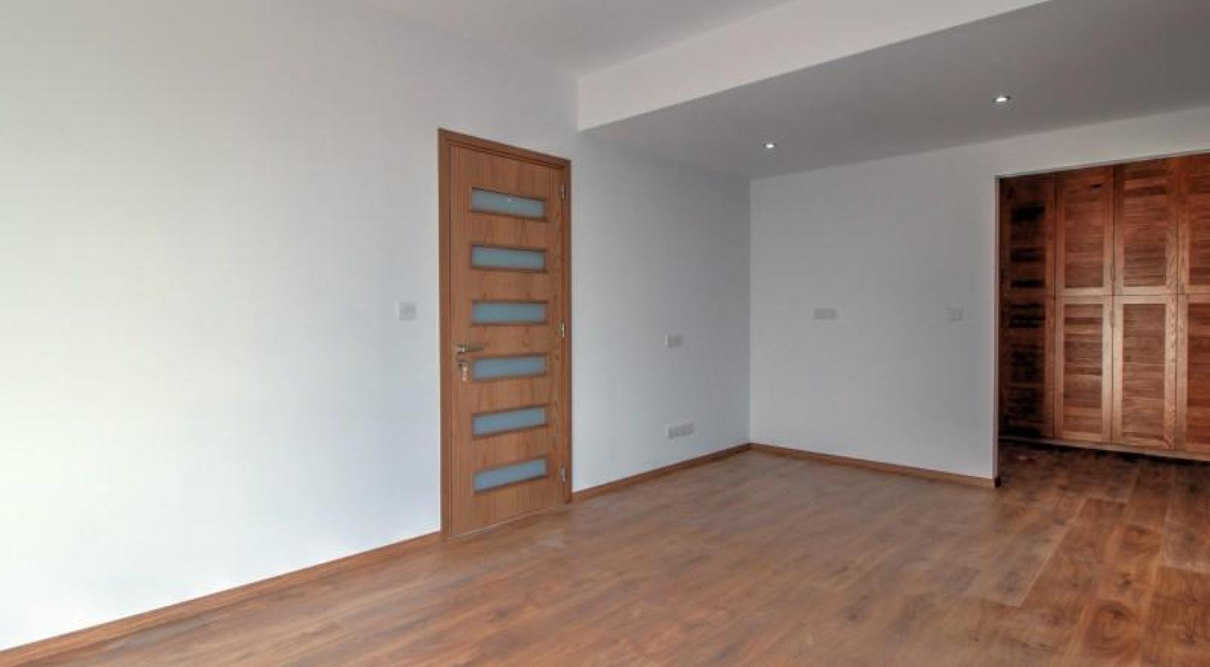 Полностью Отремонтированная 2-Спальная Квартира в Районе  Potamos Germasogeia - 9