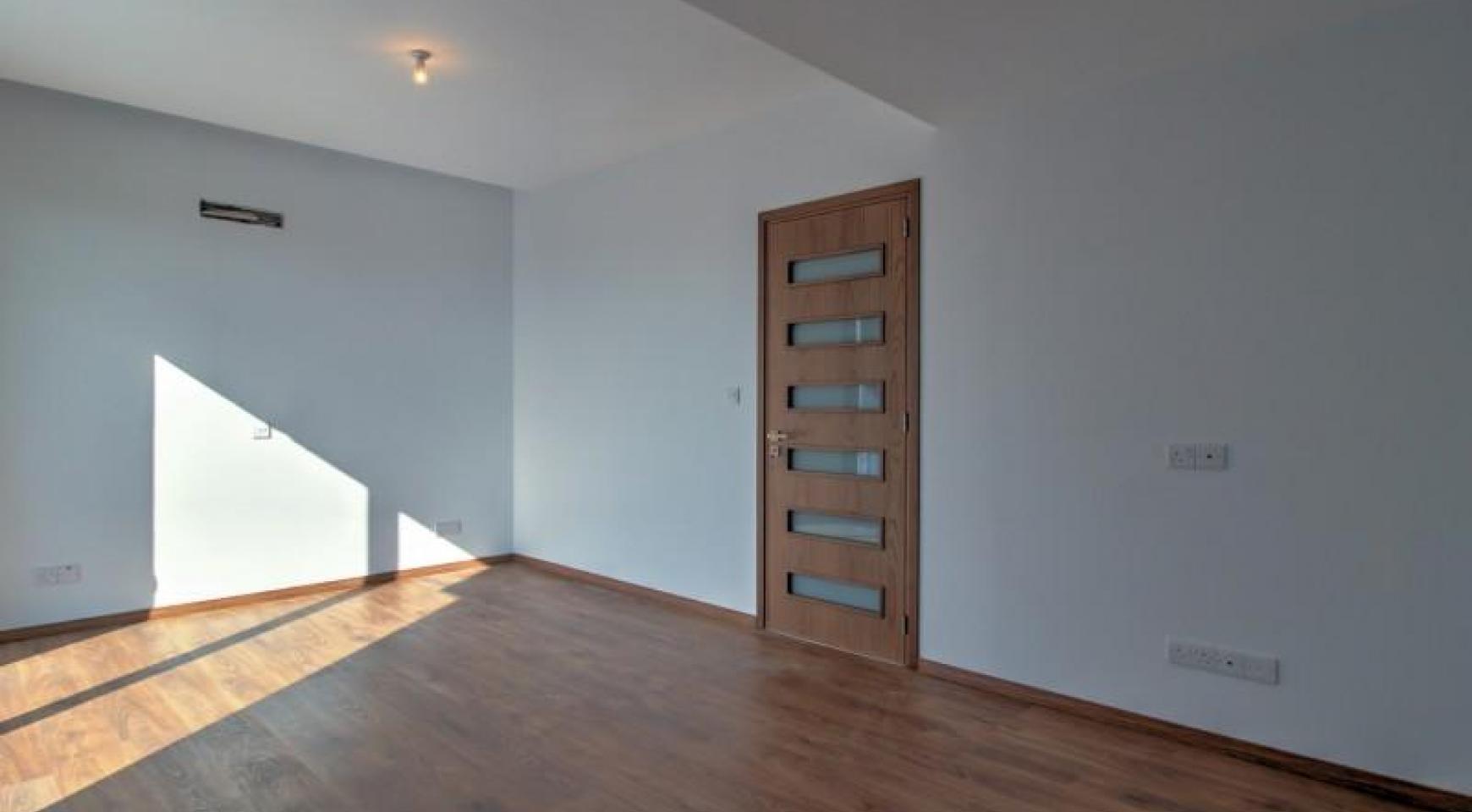 Полностью Отремонтированная 2-Спальная Квартира в Районе  Potamos Germasogeia - 7
