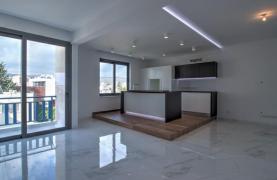 Полностью Отремонтированная 2-Спальная Квартира в Районе  Potamos Germasogeia - 14
