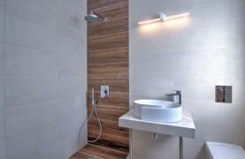 Полностью Отремонтированная 2-Спальная Квартира в Районе  Potamos Germasogeia - 25
